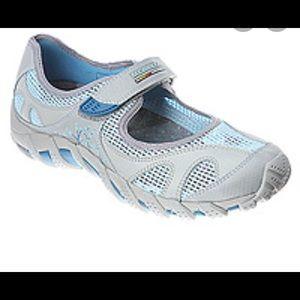 Merrell Waterpro Pandi Shoes